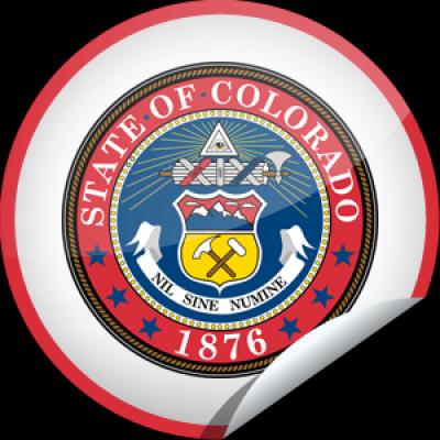 Custom Stickers Colorado