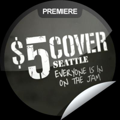 Custom Stickers Seattle
