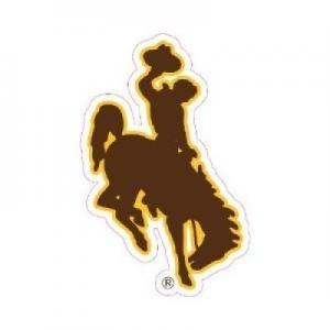 Custom Stickers Wyoming