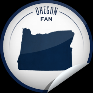 Custom Stickers Oregon