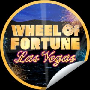 Custom Stickers Las Vegas