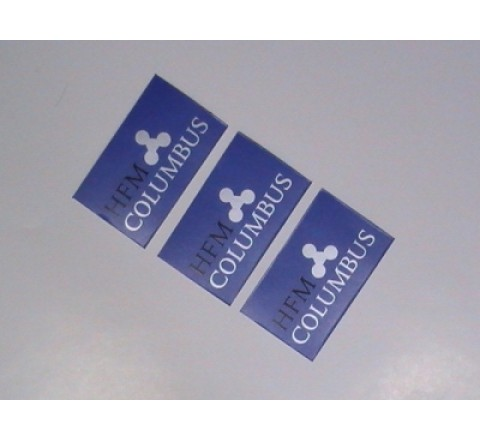 Vinyl Decal Stickers